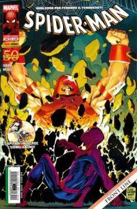 Uomo Ragno (1994) #549