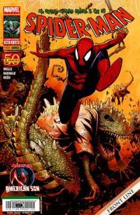 Uomo Ragno (1994) #553