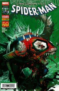 Uomo Ragno (1994) #554