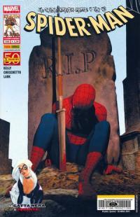 Uomo Ragno (1994) #558