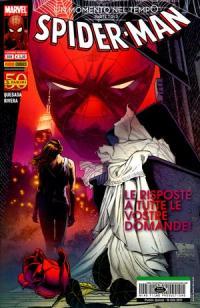 Uomo Ragno (1994) #559