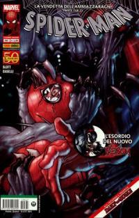 Uomo Ragno (1994) #567