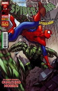 Uomo Ragno (1994) #568