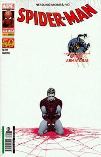 Uomo Ragno (1994) #569