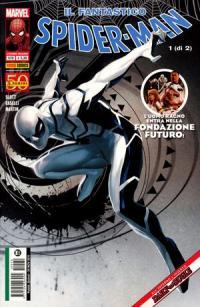 Uomo Ragno (1994) #570