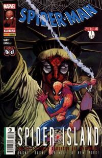 Uomo Ragno (1994) #576
