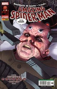 Uomo Ragno (1994) #598