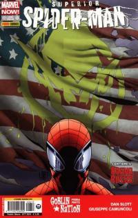Uomo Ragno (1994) #613
