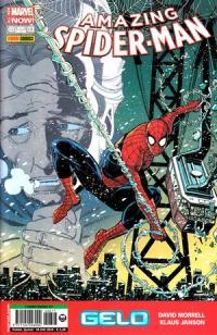 Uomo Ragno (1994) #617