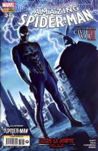 Uomo Ragno (1994) #674