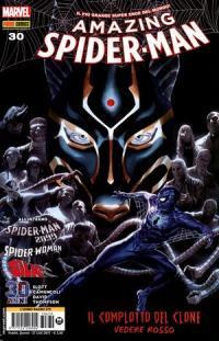 Uomo Ragno (1994) #679