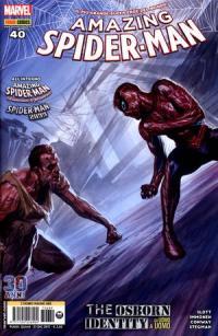 Uomo Ragno (1994) #689