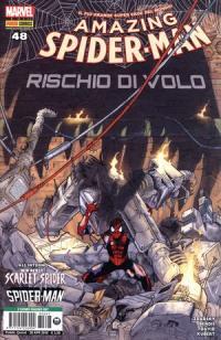 Uomo Ragno (1994) #697