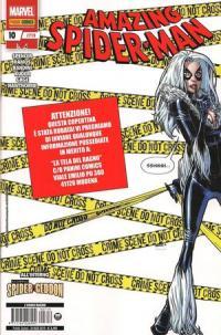 Uomo Ragno (1994) #719
