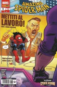 Uomo Ragno (1994) #720
