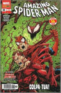 Uomo Ragno (1994) #742