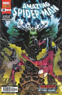 Uomo Ragno (1994) #744