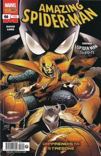 Uomo Ragno (1994) #755