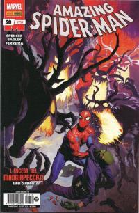 Uomo Ragno (1994) #759