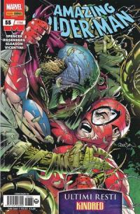 Uomo Ragno (1994) #764