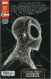 Uomo Ragno (1994) #767