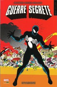Marvel Best Seller (2012) #022
