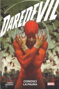 Daredevil (2021) #001
