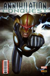 Marvel Crossover (1995) #050