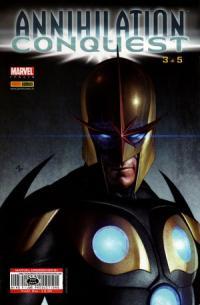 Marvel Crossover (1995) #051