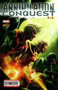 Marvel Crossover (1995) #053