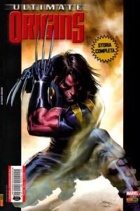 Marvel Crossover (1995) #054