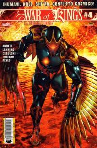 Marvel Crossover (1995) #064