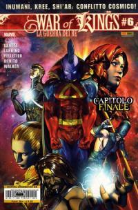 Marvel Crossover (1995) #066