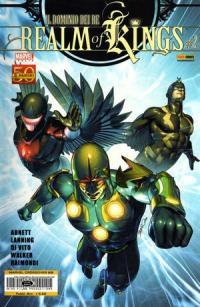 Marvel Crossover (1995) #068