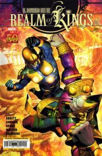 Marvel Crossover (1995) #069
