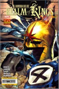 Marvel Crossover (1995) #070