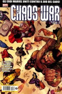 Marvel Crossover (1995) #072
