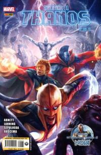 Marvel Crossover (1995) #075