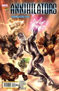 Marvel Crossover (1995) #076