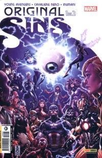 Marvel Crossover (1995) #083
