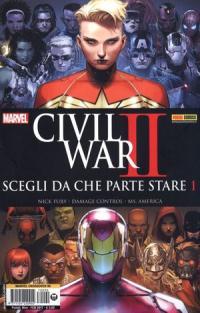 Marvel Crossover (1995) #090