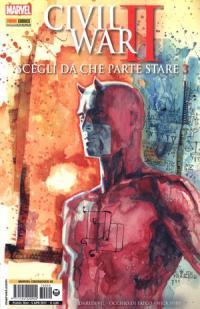 Marvel Crossover (1995) #092
