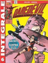 Marvel Integrale: Daredevil (2019) #006