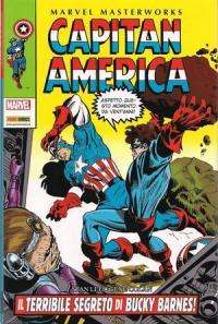 Marvel Masterworks (2007) #049