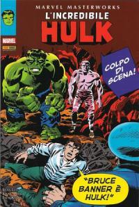 Marvel Masterworks (2007) #023