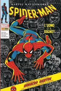Marvel Masterworks (2007) #077