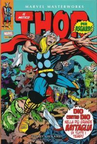 Marvel Masterworks (2007) #078