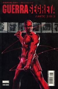 Marvel Mega (1994) #036