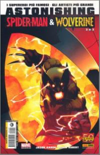 Marvel Miniserie (1994) #117