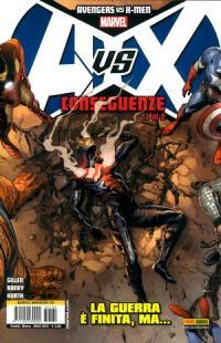 Marvel Miniserie (1994) #135